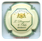 D01D1-16 DAGONET L. et Fils