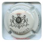 D02E4-05 DARCYS Pierre