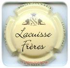 L03E3-09 LACUISSE Frères
