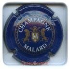 M04G4-10d MALARD Jean-Louis