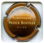 B43B5-22d BONVILLE Franck