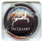 J02G15-19 JACQUART