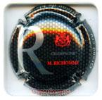 R10H4-12 RICHOMME M.