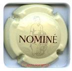 N03B5-02 NOMINE