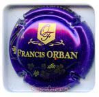 O01F4-03 ORBAN Francis