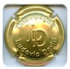 D05E2-05 DAVID Ludovic