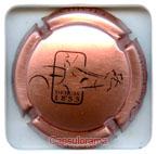 C19E3-06 CHARPENTIER