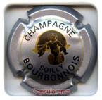 B48A1 BOURBONNOIS