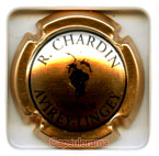 C12G4 CHARDIN R.