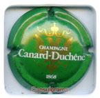 C04H3_ CANARD DUCHENE