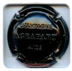 A03F1-10 AGRAPART et Fils