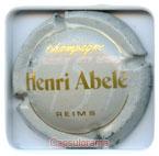 A02C4_ ABELE
