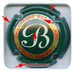 B06G3_ BARANCOURT