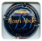 A01E1_ ABELE