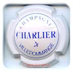 C17F1bis CHARLIER