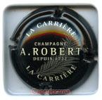 R17A5.2.4 ROBERT A.