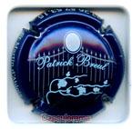 B55E5-05 BREUL Patrick