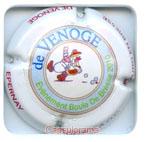 D34G4-052 DE VENOGE