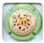 D34G4-059 DE VENOGE