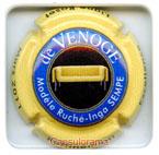 D34G4-060 DE VENOGE