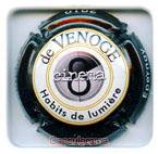 D34G4-064 DE VENOGE