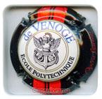 D34G4-171 DE VENOGE