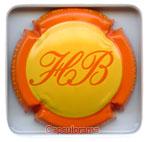 H09F35-15 HENRY-BOURDELAT