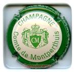 C46F45-04a COMTE DE MONTPERTHUIS