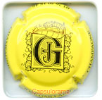 G02C57-10.1 GAILLARD José
