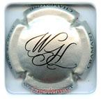 W02A1-09 WARIS HUBERT