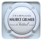 G24H5-20 GRUMIER Maurice