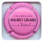 G24H5-21 GRUMIER Maurice