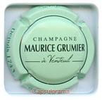 G24H5-22 GRUMIER Maurice