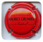G24H5-23 GRUMIER Maurice