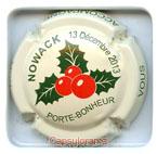 N04D1-46g NOWACK