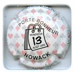 N04D1-46a NOWACK