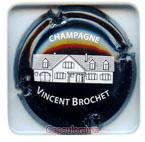 B59D57 BROCHET Vincent