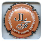 F02F3-09 FALLET Jean Luc