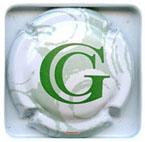 G03G3-05 GARNIER-CAUSIN