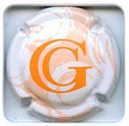 G03G3-06 GARNIER-CAUSIN