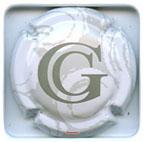 G03G3-07 GARNIER-CAUSIN