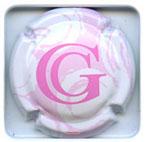 G03G3-08 GARNIER-CAUSIN