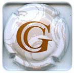 G03G3-09 GARNIER-CAUSIN