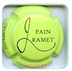 P02C1-10 PAIN RAMET J.