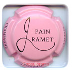 P02C1-09 PAIN RAMET J.