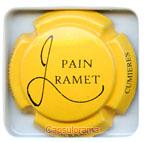 P02C1-08 PAIN RAMET J.