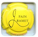 P02C1-07 PAIN RAMET J.