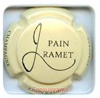 P02C1-06 PAIN RAMET J.