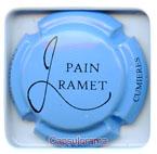 P02C1-05 PAIN RAMET J.