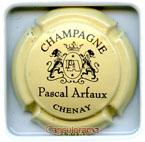 A06E45-01 ARFAUX Pascal